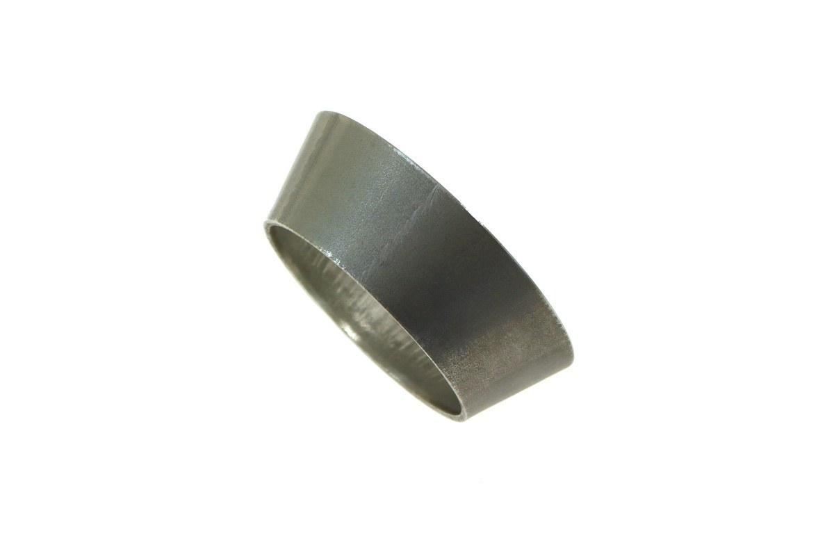 Redukcja układu wydechowego 60-76mm - GRUBYGARAGE - Sklep Tuningowy